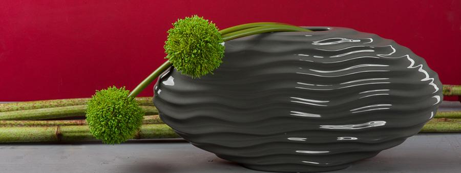 www.fotodesign-floristik.de